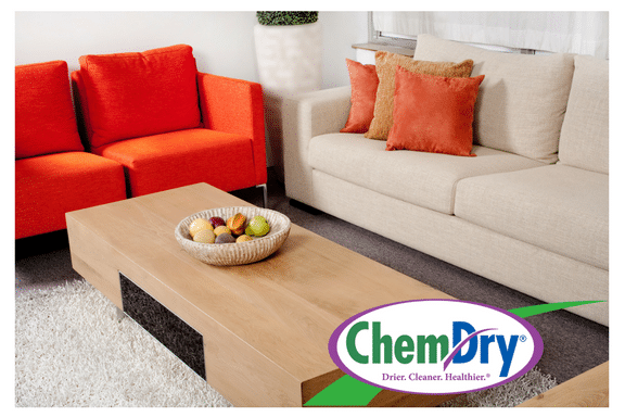 Upholstery Cleaning College Station Tx Chem Dry Of